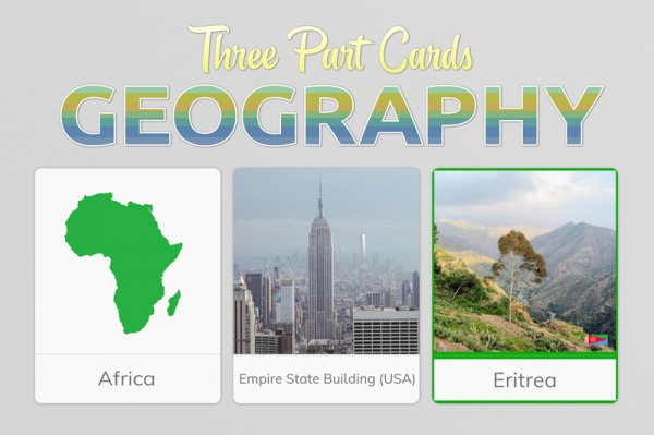 geography_3part