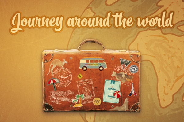 journey_round_the_world