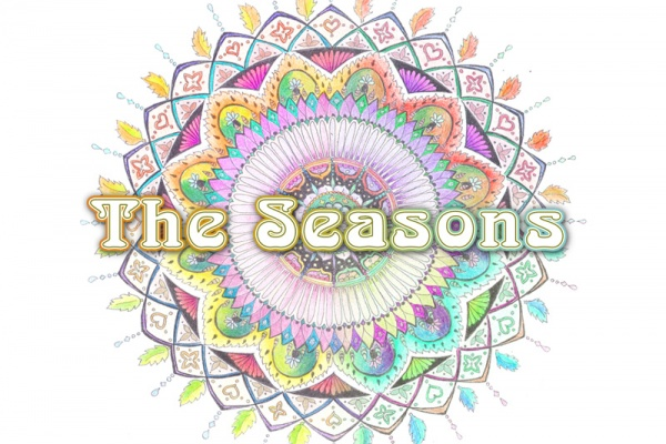 the_seasons