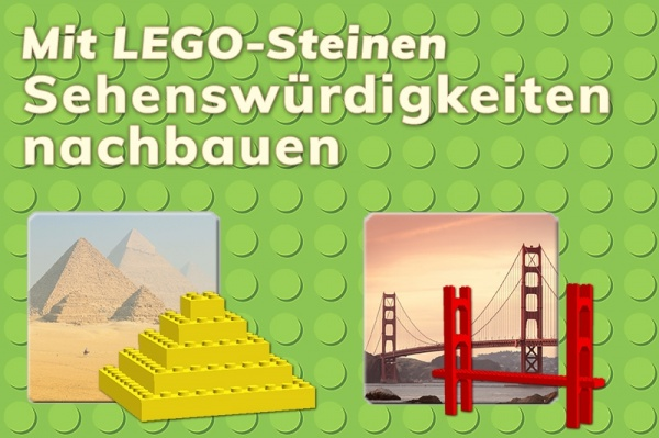 lego-time1