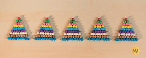 Super Montessori - Wunderwerkstatt TJ84