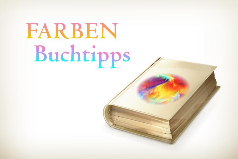 Farbenbücher - Wunderwerkstatt