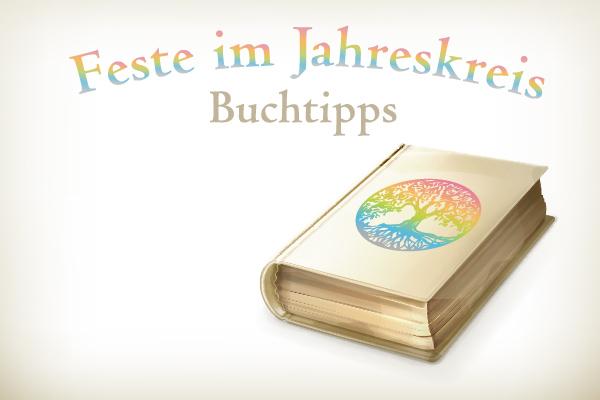 Bücher - Wunderwerkstatt